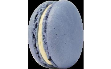 Macaron Fleur D'oranger