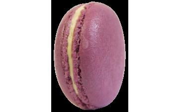 Macaron Cream Chestnut