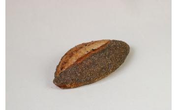 SESAME BREAD 260GR