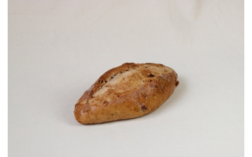 WALNUT BREAD 400GR