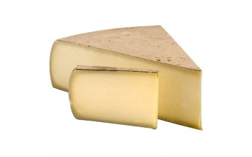 COMTE FRENCH 100GR