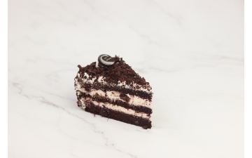 BLACK FOREST 1P