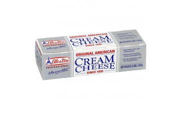 CREAM CHEESE ELLE & VIRE 100GR