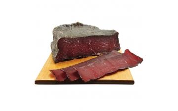 BEEF GRISON 100GR